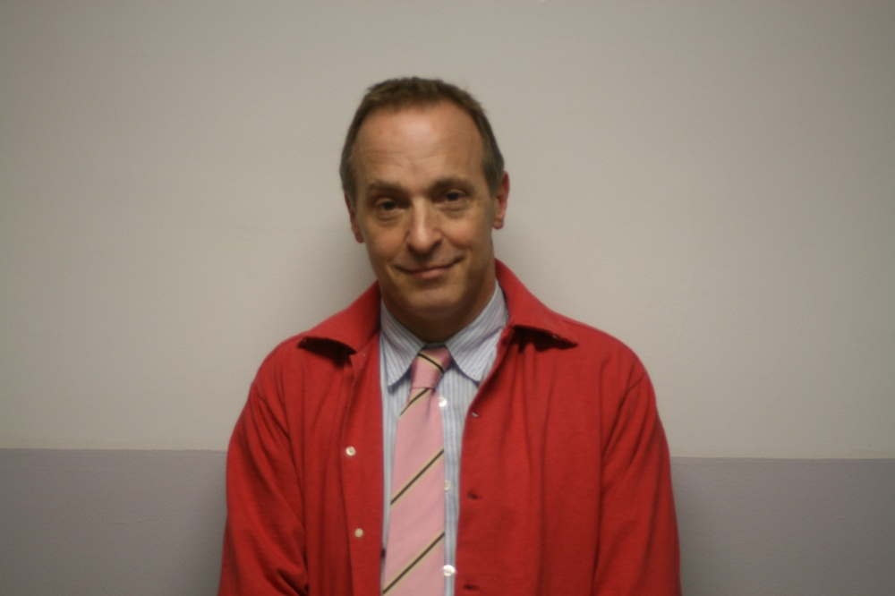 david sedaris me talk pretty one day essay summary David sedaris has used his sharp naked and me talk pretty one day sedaris essays appear regularly in esquire.