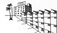 thumb_Hotel_Taxes_editorial