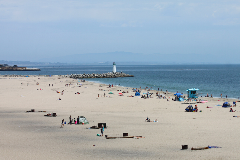 Twin Lakes_ Seabright1