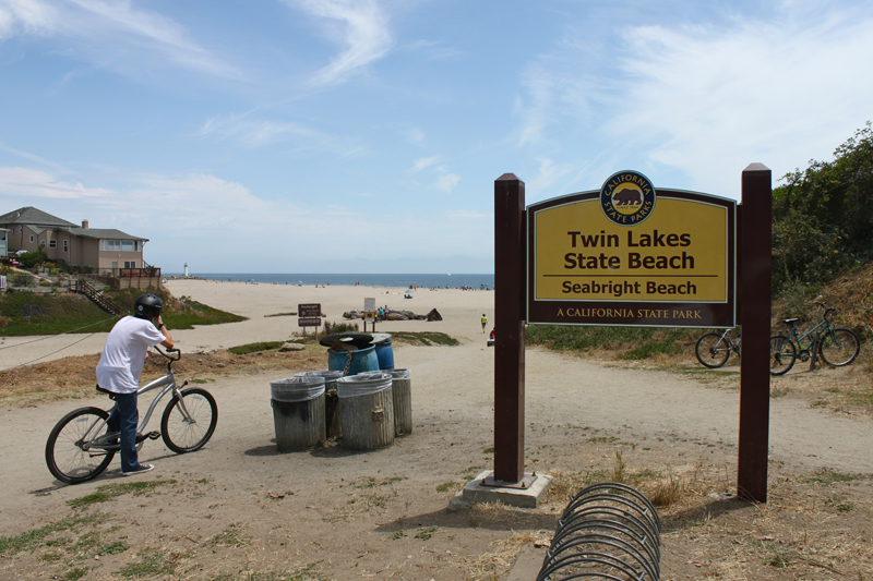 Twin Lakes_ Seabright3