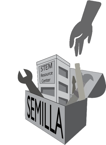 SEMILLA to grow STEM opportunities
