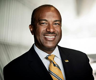 Chancellor Appointed for UC Davis