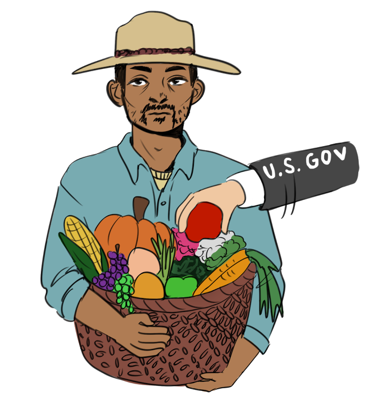 Lack of Access to Health Care for Farmworkers