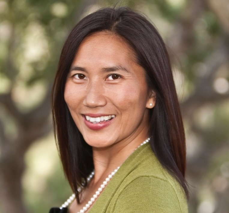 Q&A with New Director of Undergraduate Admissions Blia Yang